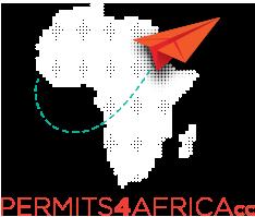 Permits 4 Africa